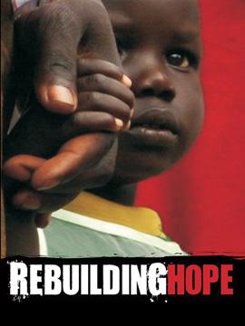 rebuilding-home