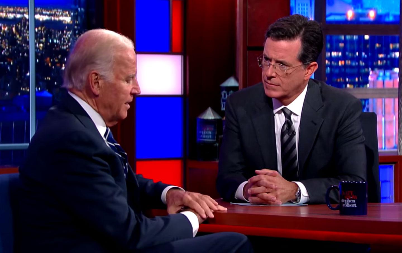 Joe_Biden_Stephen_Colbert_YouTube_img