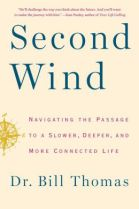 second-wind-cover1